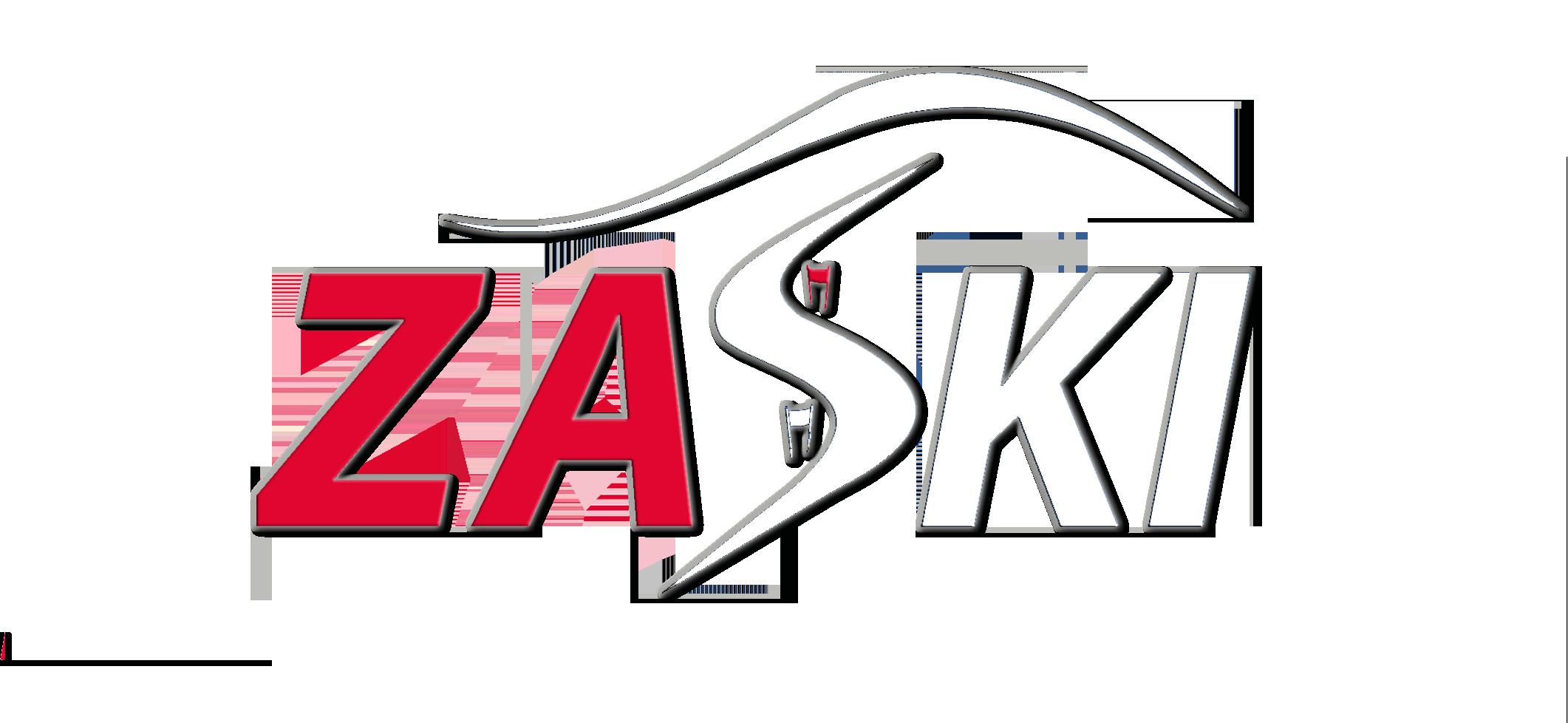 Zaski