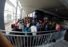 Ski izlet u Gerlizten FOTKE