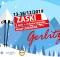 OTVARANJE SKIJAŠKE SEZONE – GERLITZEN 13.-15.12.2019.
