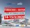ZATVARANJE  SKIJAŠKE SEZONE – TRURRACHER + NASSFELD 13.-15.3.2020.