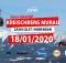 ZASKI – ROĐENDANSKI IZLET U KREISCHBERG MURAU 18.1.2020.