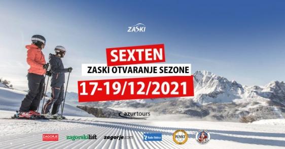 IZLET 3_ZINNEN (SEXTEN) 17.-19.12.21
